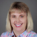 Lisa Knuffman, CNP