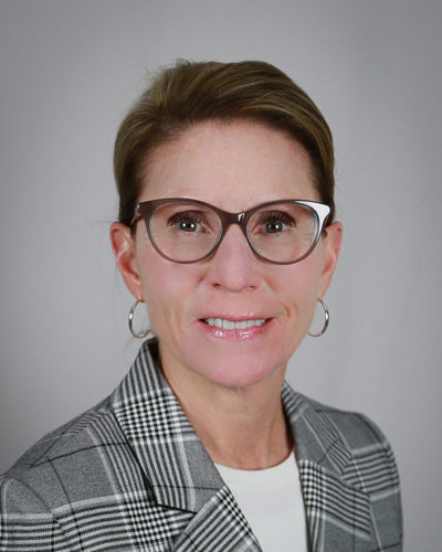 Debra Oden, MD