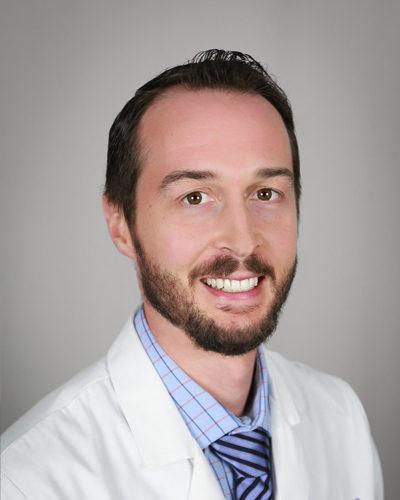 Daniel Schneider, MD