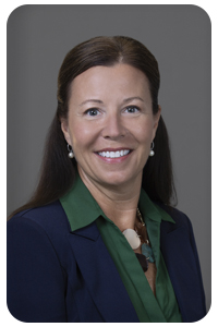 Carol Brockmiller