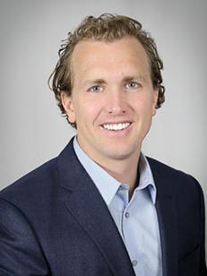 Matthew Brink, DO