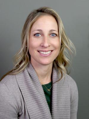 Erin Adams